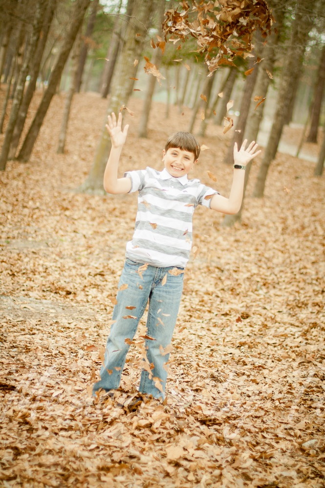 north carolina - family photograhy - childrens photography-20