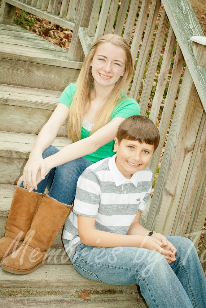 north carolina - family photograhy - childrens photography-22