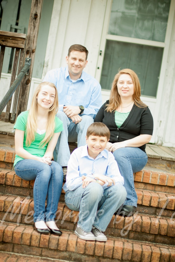 north carolina - family photograhy - childrens photography-3