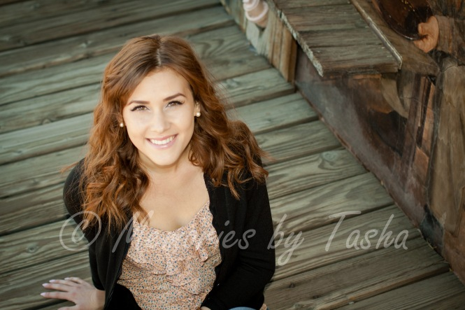 Twentynine Palms Photographer - Senior portraits - Sara-20