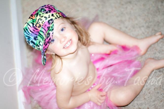 north carolina - photographer - kids-1