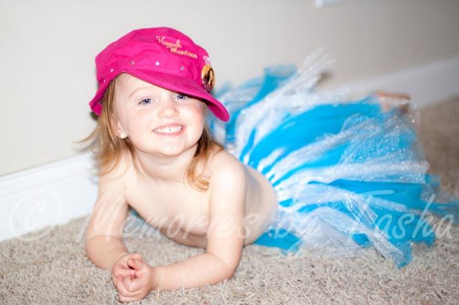 north carolina - photographer - kids-4