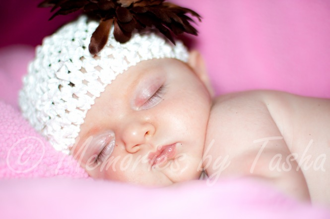 north carolina - photographer - newborn-4