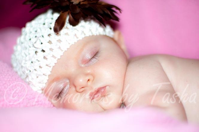 north carolina - photographer - newborn-4