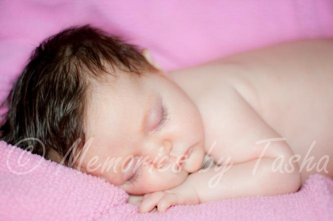 north carolina - photographer - newborn-5