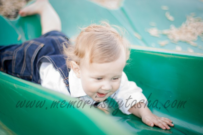 Twentynine Palms Photographer - Cake Smash Photography - Children's Photographer-17