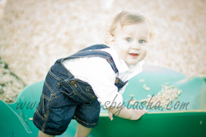 Twentynine Palms Photographer - Cake Smash Photography - Children's Photographer-18