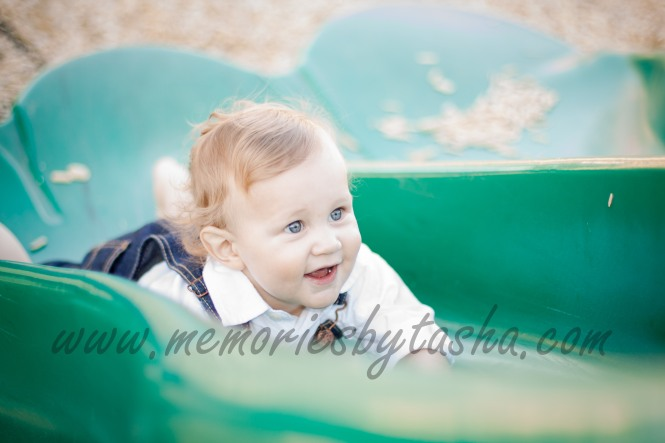 Twentynine Palms Photographer - Cake Smash Photography - Children's Photographer-19
