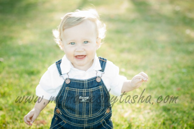 Twentynine Palms Photographer - Cake Smash Photography - Children's Photographer-7