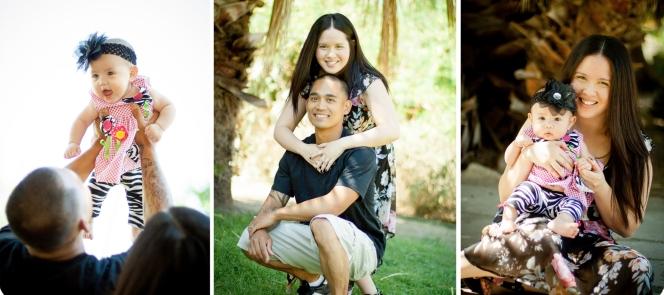 Twentynine Palms Photographer - Family Photography 1