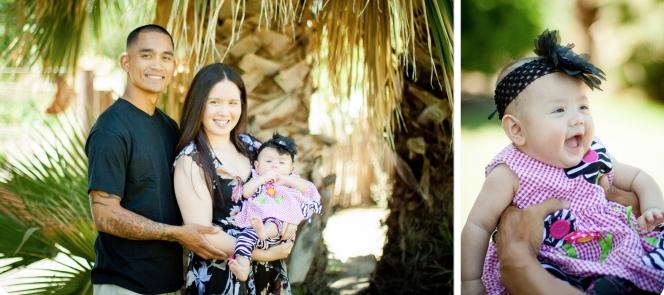 Twentynine Palms Photographer - Family Photography 3