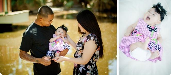 Twentynine Palms Photographer - Family Photography 4