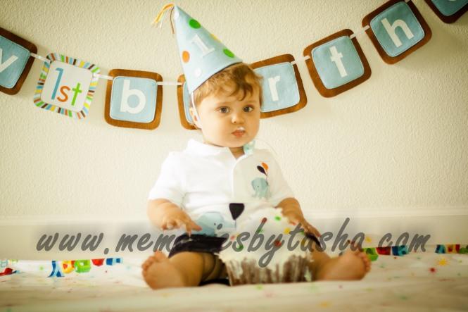 Twentynine Palms Photographer - Oceanside Photographer -Oceanside Photographer- Family Photography-1