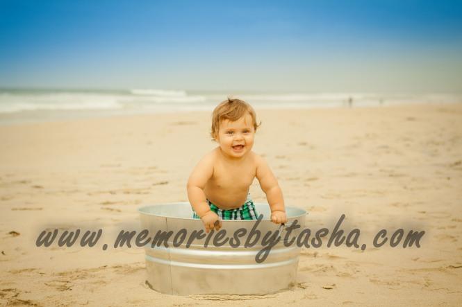 Twentynine Palms Photographer - Oceanside Photographer -Oceanside Photographer- Family Photography-10