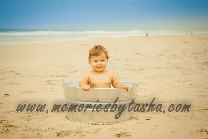 Twentynine Palms Photographer - Oceanside Photographer -Oceanside Photographer- Family Photography-12