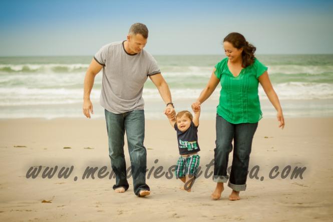 Twentynine Palms Photographer - Oceanside Photographer -Oceanside Photographer- Family Photography-17