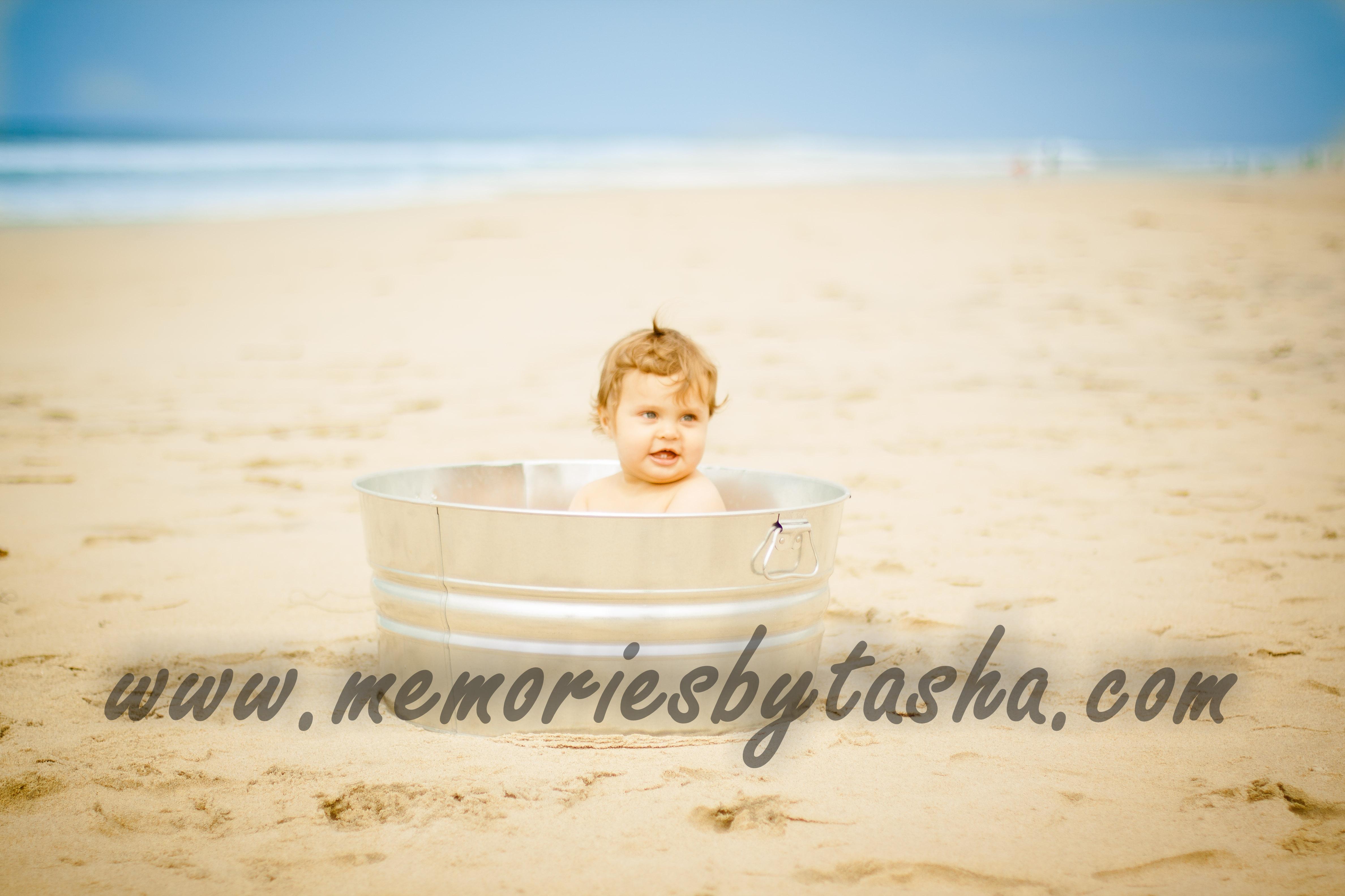 April 2013 – Memories by Tasha Photography