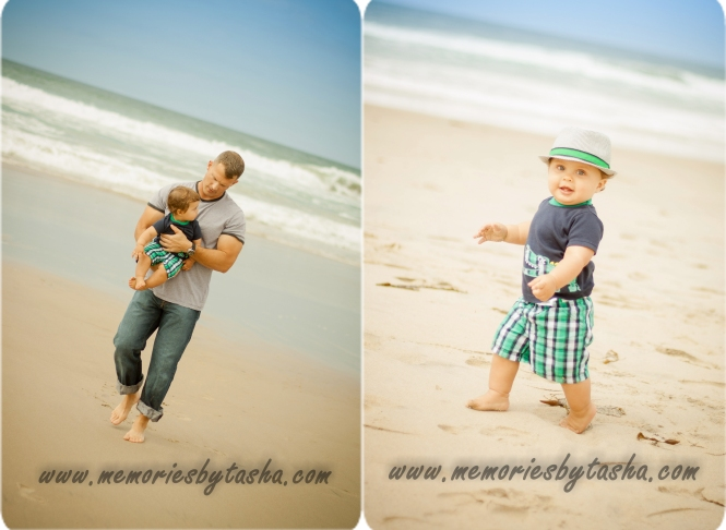Twentynine Palms Photographer - Oceanside Photographer -Oceanside Photographer- Family Photography-a