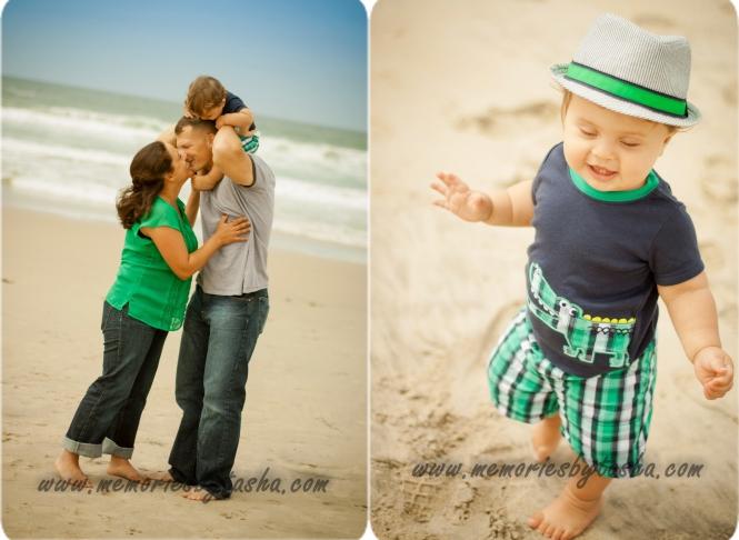 Twentynine Palms Photographer - Oceanside Photographer -Oceanside Photographer- Family Photography-b