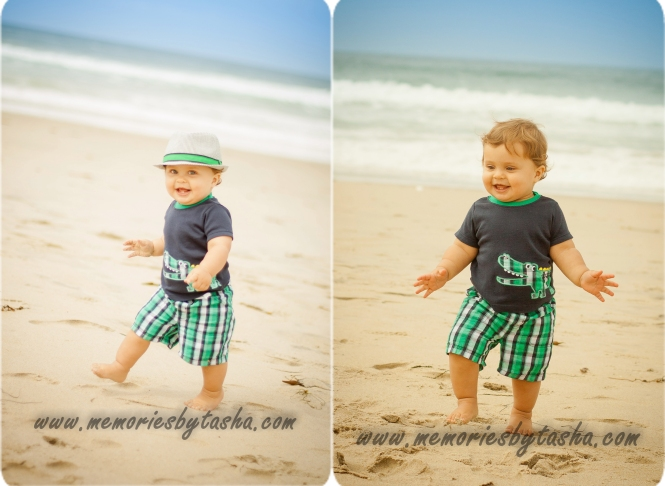 Twentynine Palms Photographer - Oceanside Photographer -Oceanside Photographer- Family Photography-c