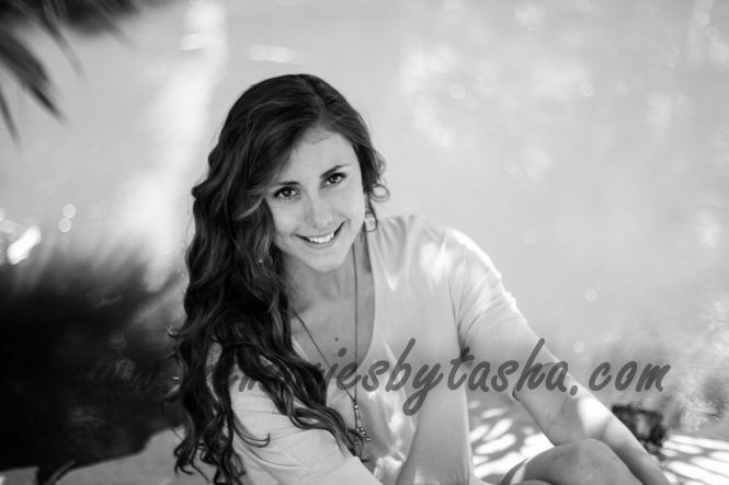 Twentynine Palms Photographer - Senior Photography Sessions-3