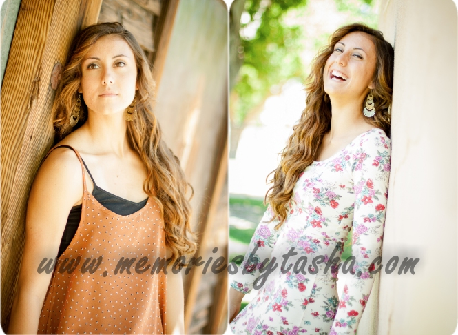 Twentynine Palms Photographer - Senior Photography Sessions-7