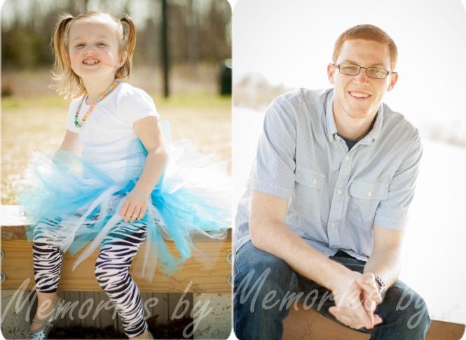 Twentynine Palms Photography - North Carolina Photography copy