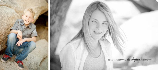Twentynine Palms Photographer - Family Sessions 5