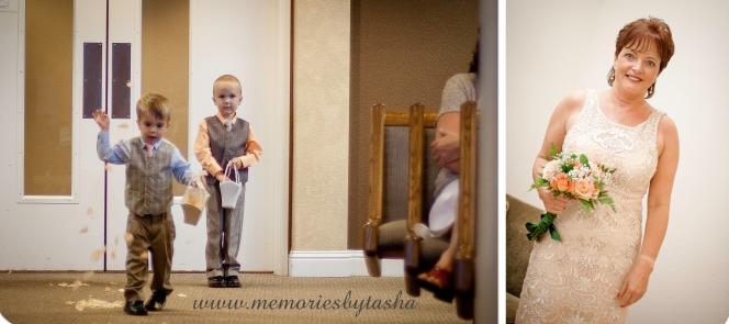 Twentynine Palms Photographer - Johnson Wedding - Wedding Photographer