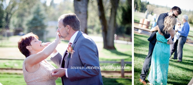 Twentynine Palms Photographer - Johnson Wedding - Wedding Photographer1