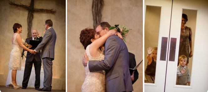 Twentynine Palms Photographer - Johnson Wedding - Wedding Photographer10