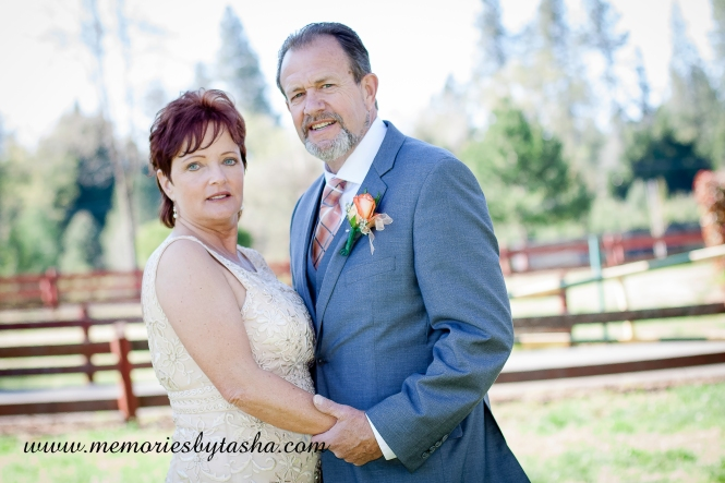 Twentynine Palms Photographer - Johnson Wedding - Wedding Photographer11