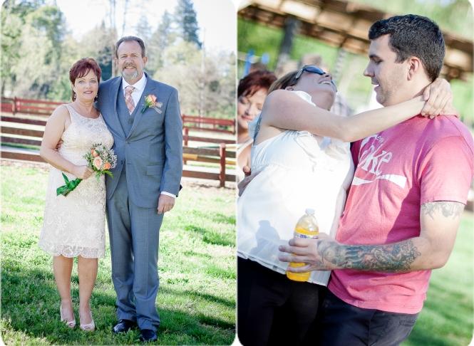 Twentynine Palms Photographer - Johnson Wedding - Wedding Photographer12