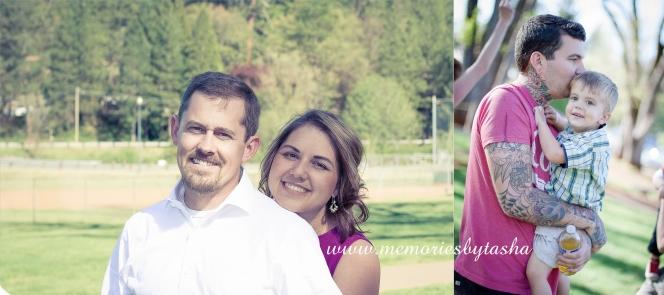 Twentynine Palms Photographer - Johnson Wedding - Wedding Photographer2