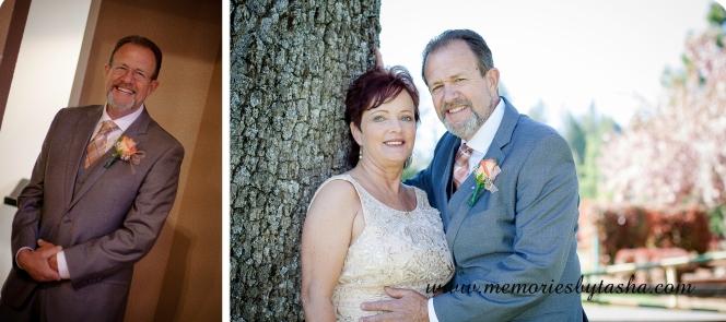Twentynine Palms Photographer - Johnson Wedding - Wedding Photographer4
