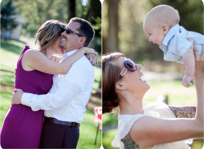 Twentynine Palms Photographer - Johnson Wedding - Wedding Photographer6