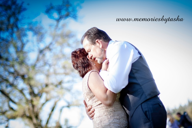 Twentynine Palms Photographer - Johnson Wedding - Wedding Photographer7