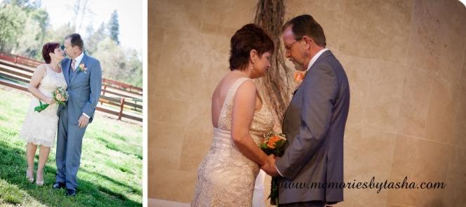 Twentynine Palms Photographer - Johnson Wedding - Wedding Photographer8