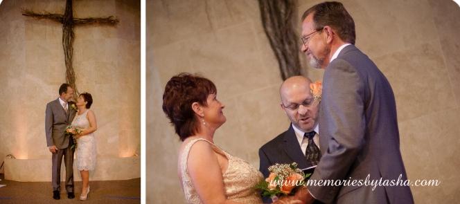Twentynine Palms Photographer - Johnson Wedding - Wedding Photographer9