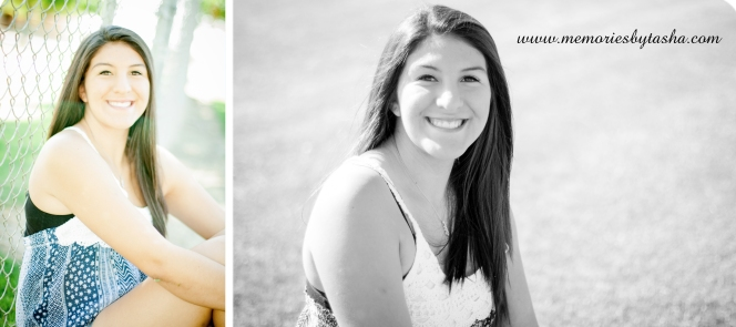 Twentynine Palms Photographer - Senior Portraits - Joanna-3