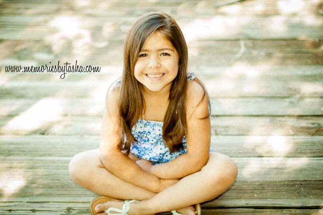 Twentynine Palms Photographer - Children's Photography 4
