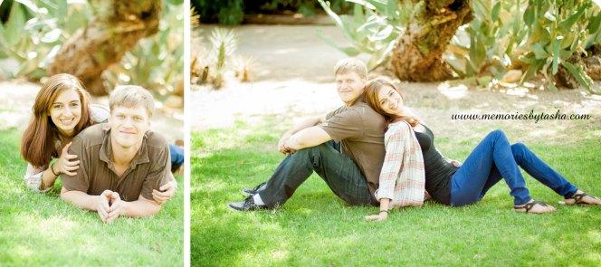 Twentynine Palms Photographer - Couple Photographer - Ben&Ashley-05