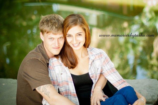 Twentynine Palms Photographer - Couple Photographer - Ben&Ashley-08