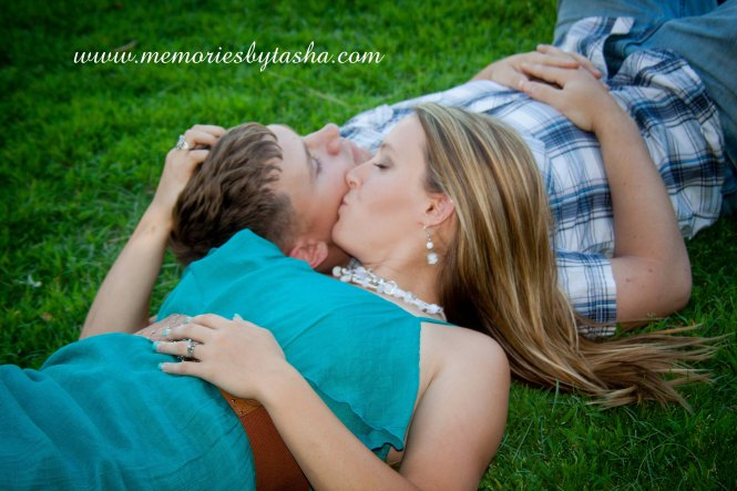 Twentynine Palms Photographer - Couple Photography-01