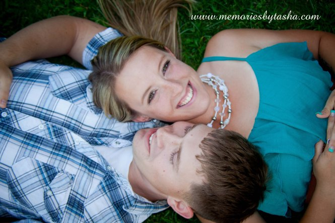 Twentynine Palms Photographer - Couple Photography-02