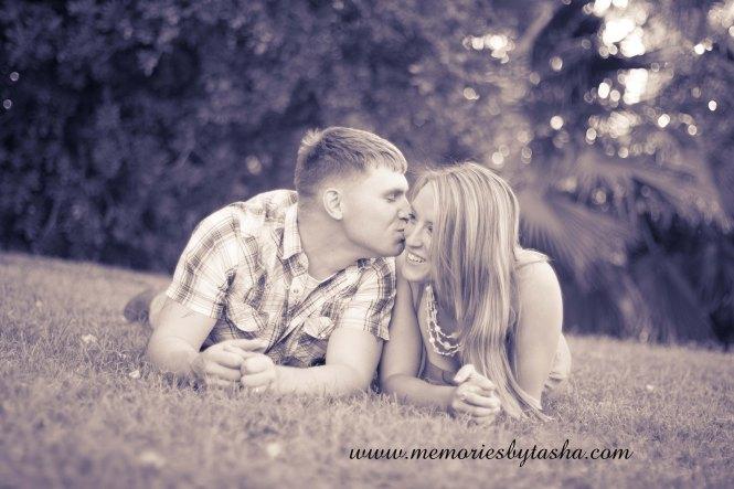 Twentynine Palms Photographer - Couple Photography-04