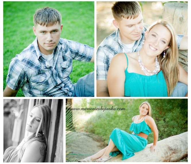 Twentynine Palms Photographer - Couple Photography-06