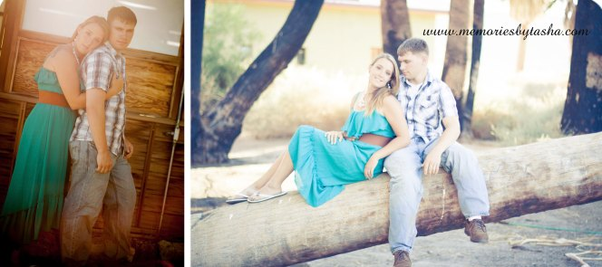 Twentynine Palms Photographer - Couple Photography-07