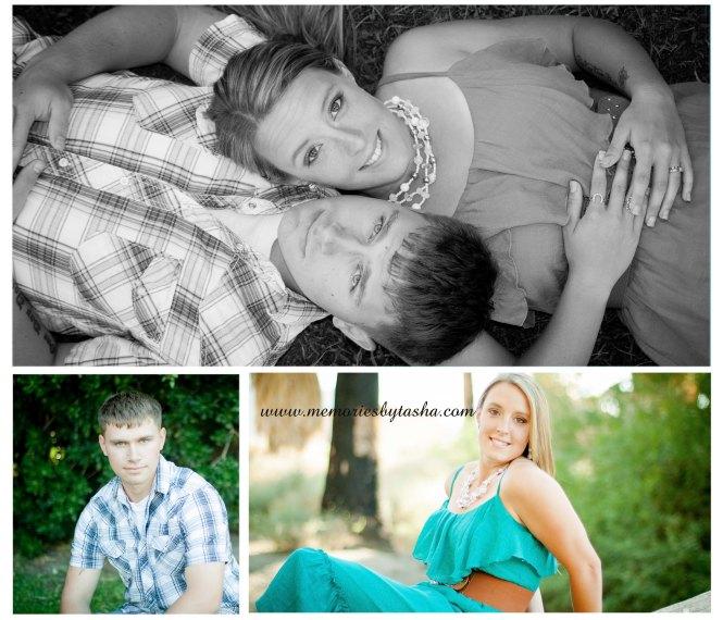 Twentynine Palms Photographer - Couple Photography-09