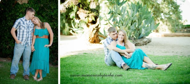 Twentynine Palms Photographer - Couple Photography-10